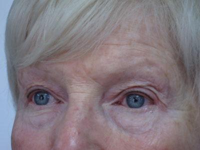 Permanent eyeliner in Forest, VA